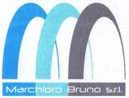 Logo Marchioro